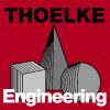 THOELKE Engineering